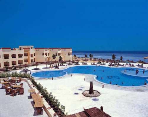 ираклион: достопримечательности столицы крита