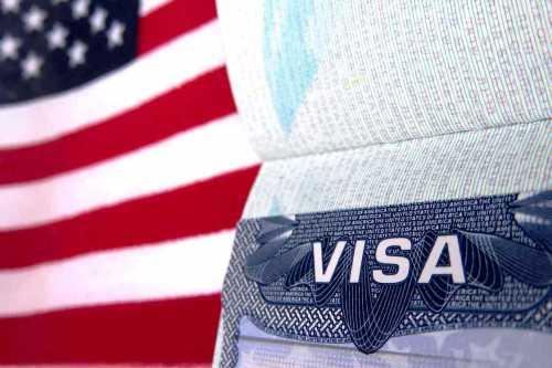 требования к фото на визу в италию в 2019 году
