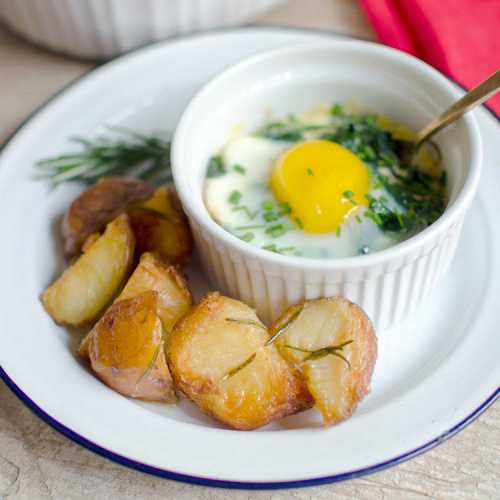 омлет с кабачками: готовим полезное и быстрое блюдо на завтрак