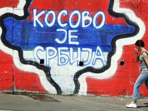 конфликт в дубоссорах: как в 1990 году русские и молдаване воевали друг с другом